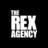 The Rex Agency