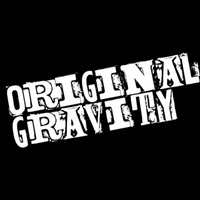 Original Gravity | Social Profile