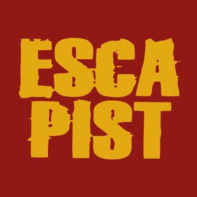 Escapist | Social Profile