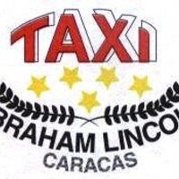 @taxislincolnccs