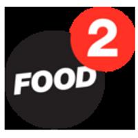 Food2 | Social Profile