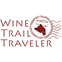 Terry Sullivan (@winetrailtravel) Twitter