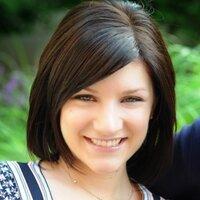 Jaclyn Dean | Social Profile