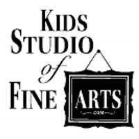 KidsStudioOfFineArts | Social Profile