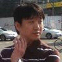 이승현(Lee SeungHyun) | Social Profile