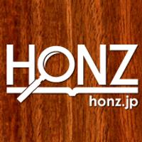 HONZ | Social Profile