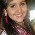 Paula Pavani *-*'s Twitter Profile Picture