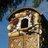 Winestone Birdhouses