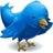 Twitter User 836269209935998976