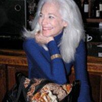 Mary L. Tabor | Social Profile