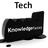 @KFtech