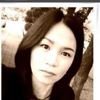mono-i | Social Profile