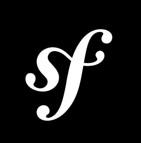 Symfony Social Profile