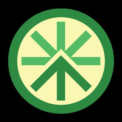 Lime Property Bali