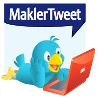 MaklerTweet