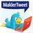 @MaklerTweet