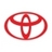 ToyotaPH
