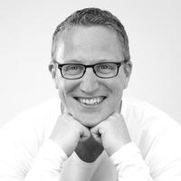 Wietse Sluimer | Social Profile