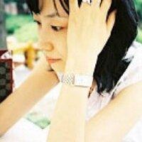heeyoung JEON | Social Profile