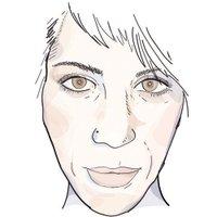 Amber Rampino | Social Profile