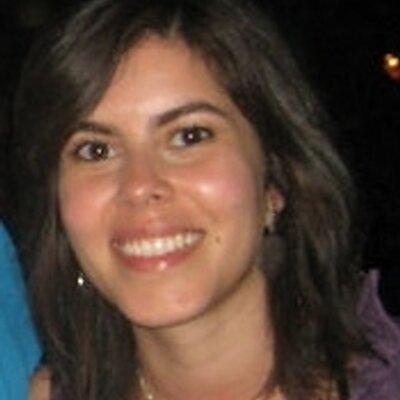 Siri Kirtan    Social Profile