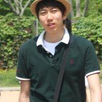 daeyoung Lee | Social Profile