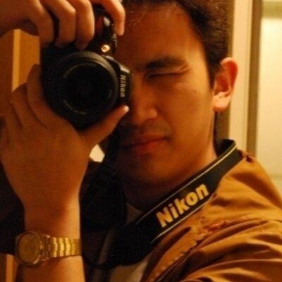 scion_cho | Social Profile