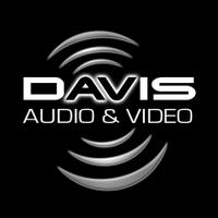 David Davis | Social Profile