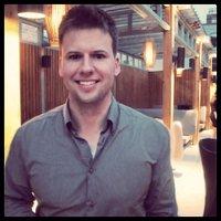 John Stephenson  | Social Profile