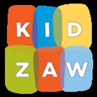 kidzaw | Social Profile