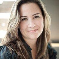 Erin Byers Murray   Social Profile