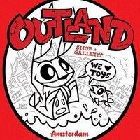 OutlandStore
