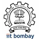 iit_bombay