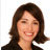 Claudia Gomez | Social Profile