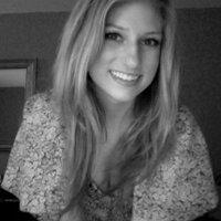 Ashleigh Stephan | Social Profile