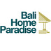 Bali Home Paradise's Twitter Profile Picture