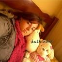 Kathleen Gonçalves (@Kathleen_G) Twitter