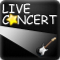 @ConcertAndroid