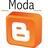 @Moda_Bloggers