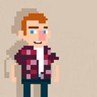 Steven Burgess | Social Profile