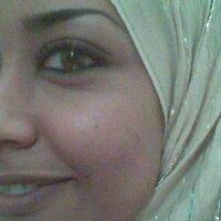 doaa bechir | Social Profile
