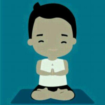 tonny sufami   Social Profile