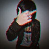 Natalie Nguyen ♡ | Social Profile