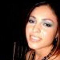 Fabiane Amaral | Social Profile