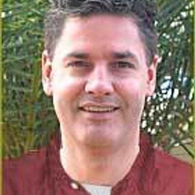 James Dixon   Social Profile