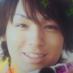 みのり's Twitter Profile Picture