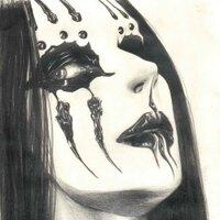 黑猫 | Social Profile