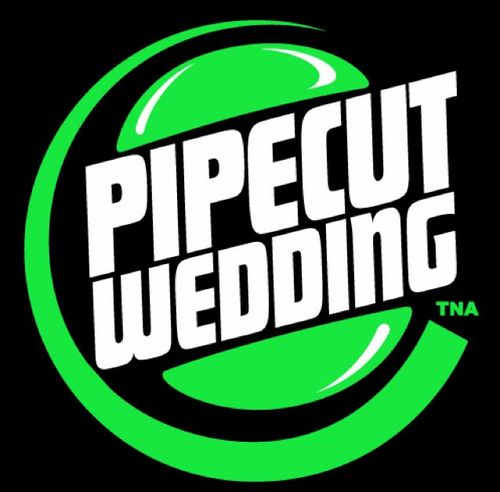 PipeCut Wedding Social Profile