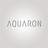 @aquaron