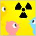 ONETOPI「原発・放射線」 Social Profile